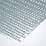 10mm-clear-twin-wall-polycarbonate