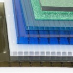 Lexan-Polycarbonate-Hollow-Sheet