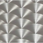 pl852139-ti_coating_colored_stainless_steel_sheet_circular_brushed_steel_decoration_plate